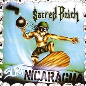 SACRED_REICH_Surf_Nicaragua