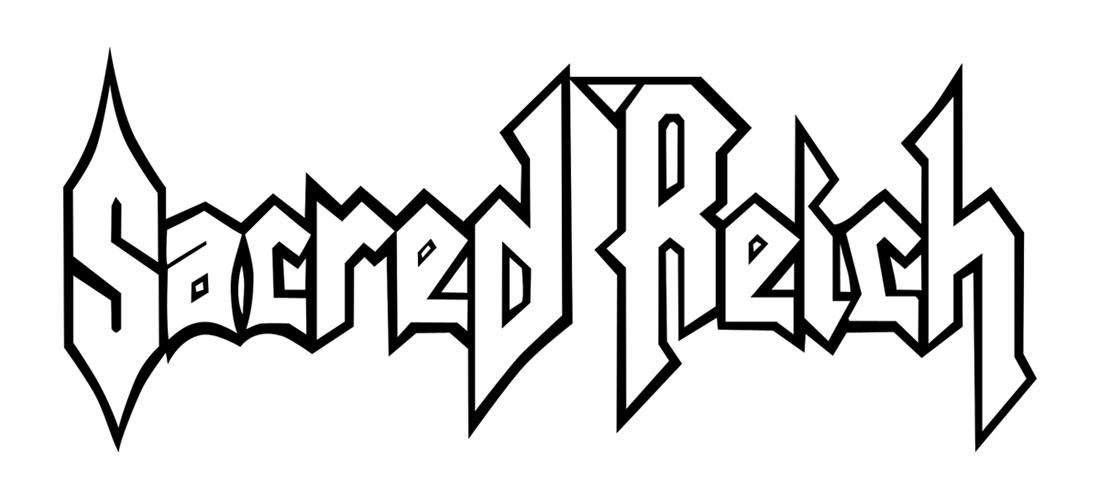 SACRED_REICH_logo