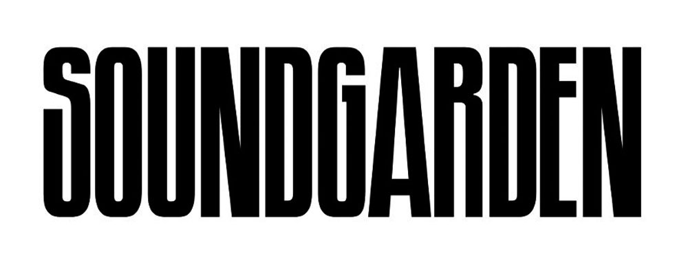 SOUNDGARDEN_logo
