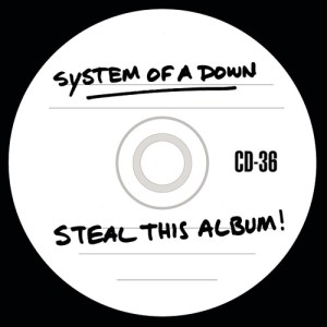 SYSTEM_OF_A_DOWN_Steal_This_Album!