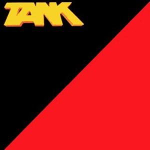 TANK_Origin_Tank
