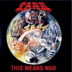 TANK_Origin_This_Means_War