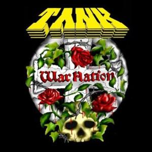 TANK_T&E_War_Nation