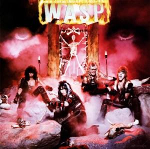 WASP_WASP