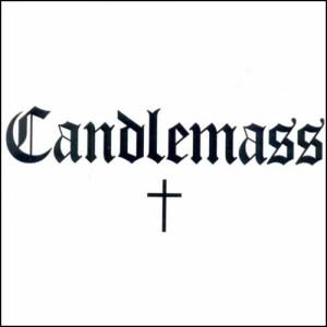 CANDLEMASS_Candlemass