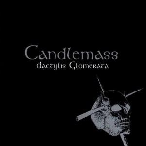 CANDLEMASS_Dactylis_Glomerata