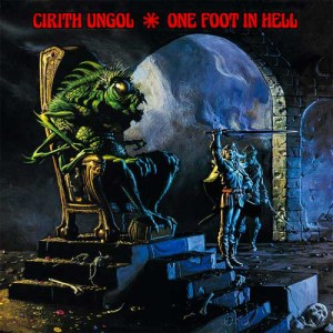 CIRITH_UNGOL_One_Foot_in_Hell