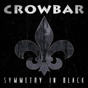 CROWBAR_Symmetry_in_Black