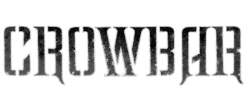 CROWBAR__logo_a