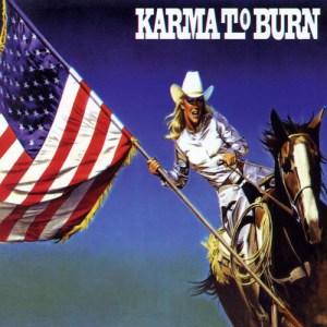 KARMA_TO_BURN_Wild_Wonderful_Purgatory