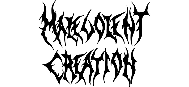 MALEVOLENT_CREATION_logo