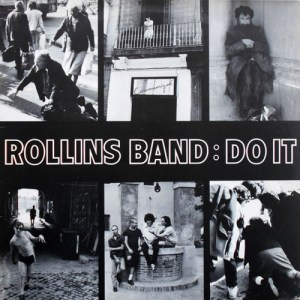ROLLINS_BAND_Do_It_Studio_Outtakes_and_Live