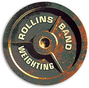 ROLLINS_BAND_Weighting