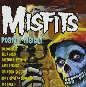 MISFITS_American_Psycho