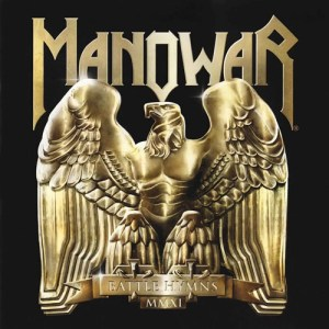 MANOWAR_Battle_Hymns_MMXI