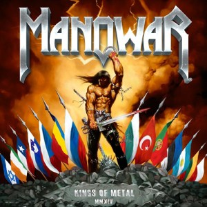 MANOWAR_Kings_of_Metal_MMXIV