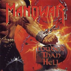 MANOWAR_Louder_than_Hell