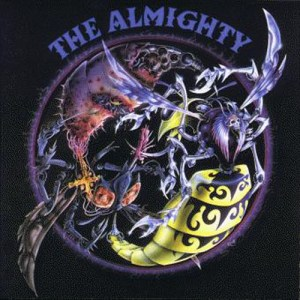 THE_ALMIGHTY_The_Almighty