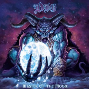 DIO_Master_of_the_Moon