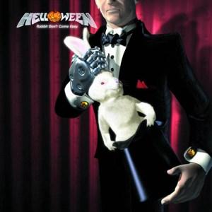 HELLOWEEN_Rabbit_Dont_Come_Easy