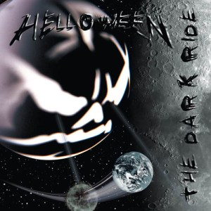 HELLOWEEN_The_Dark_Ride