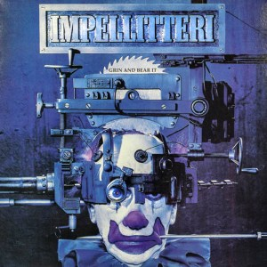 IMPELLITTERI_Grin_and_Bear It