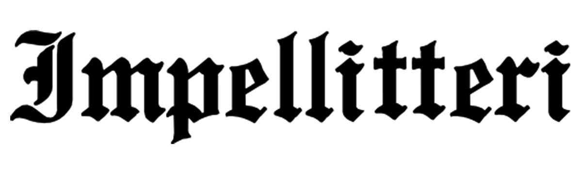 IMPELLITTERI_Logo