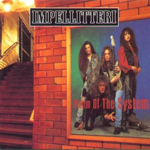 IMPELLITTERI_Victim_of_the_System