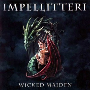IMPELLITTERI_Wicked_Maiden