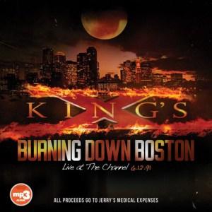 KINGS_X_Burning_Down_Boston