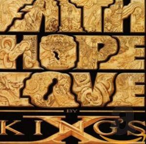KINGS_X_Faith_Hope_Love