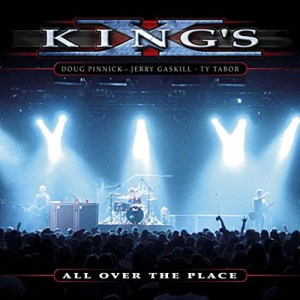 KINGS_X_Live_All_Over_the_Place