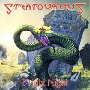 STRATOVARIUS_Fright_Night