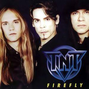 TNT_Firefly