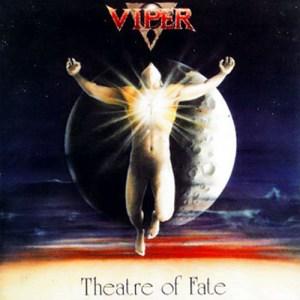 VIPER_Theatre_of_Fate