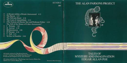 Alan-Parsons-Project-Tales-And-Mystery-And-Imagination-Of-Edgar-Allan-Poe-1976-Front-Cover-36938