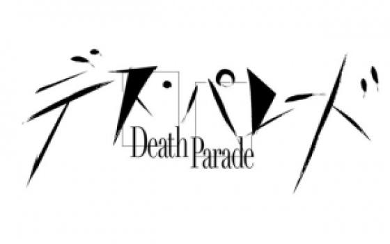 Death Parade Pics - 01
