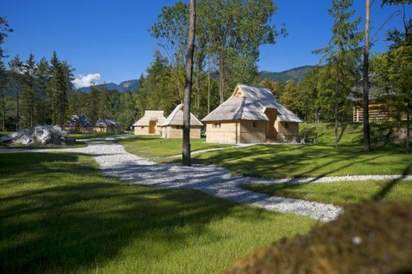 eco resort (3)
