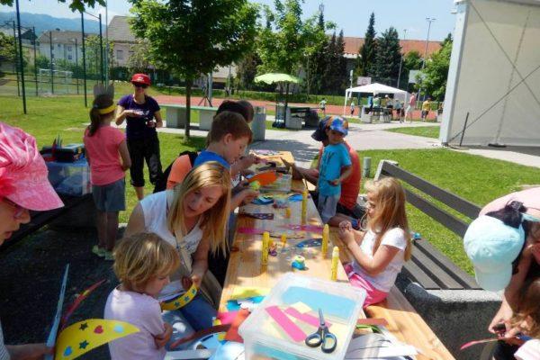festival mladosti radovljica (33)