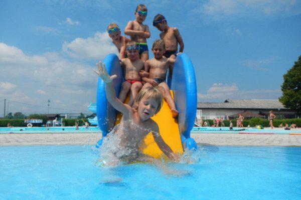 plavalni tečaj za otroke 2