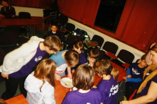 tečaj smučanja za otroke 4