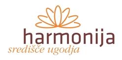 harmonija mengeš