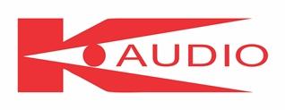 k audio