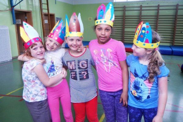 praznovanje-rojstnega-dne-za-otroke-lokacija-crnuce-4
