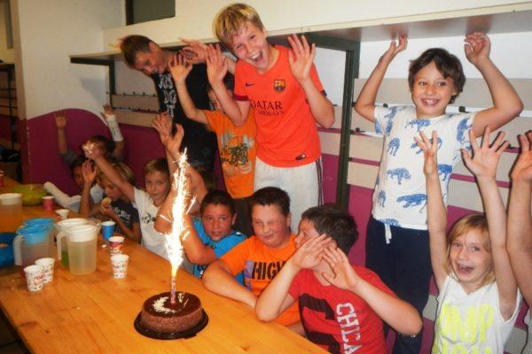 praznovanje-rojstnega-dne-za-otroke-lokacija-trzin-4