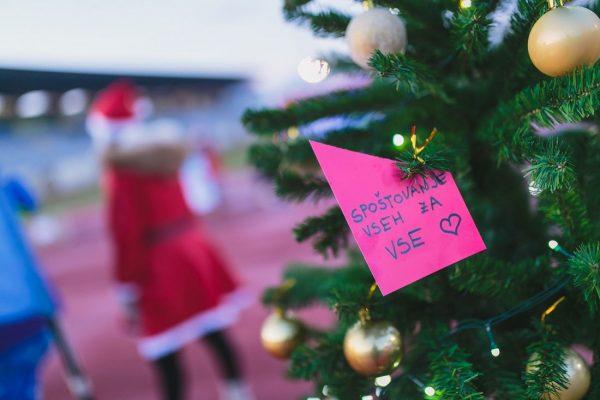 božičkov tek in pohod domžale (10)