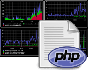 php-to-graphite_miniature