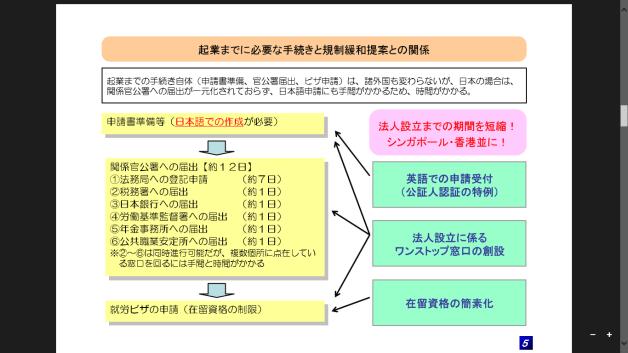 スクリーンショット 2014-04-10 22.47.10