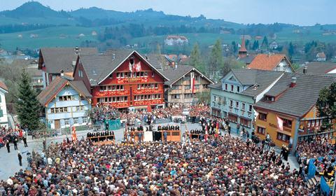 Landsgemeinde_appenzell1