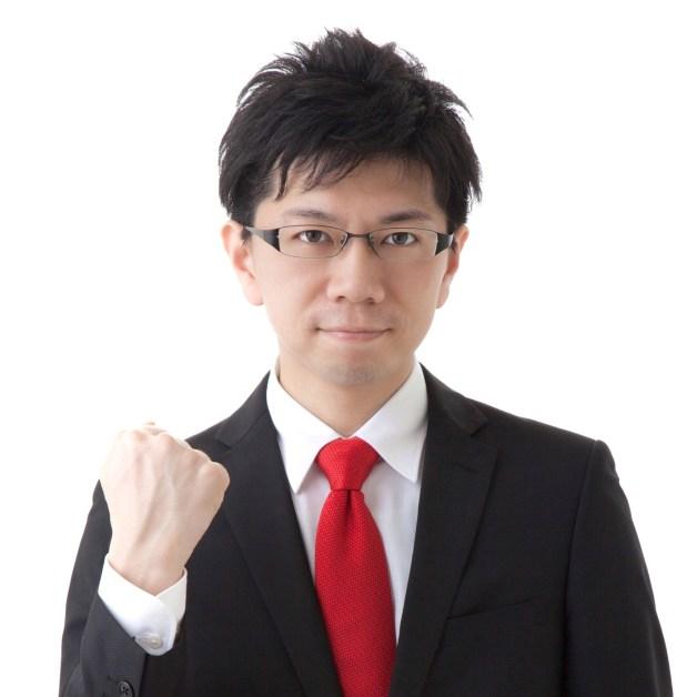 nagasaka-01fb